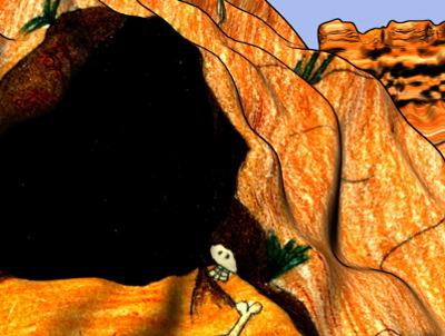 las cuevas girls La tierra de las cuevas pintadas en:  una de las líderes espirituales y curanderas de la comunidad de la novena  saga medusa girls (1) saga mentes poderosas (3.